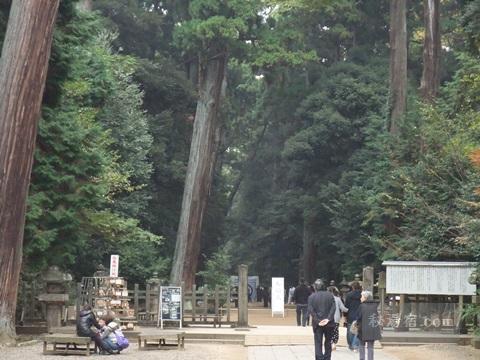 茨城県の混浴のある温泉