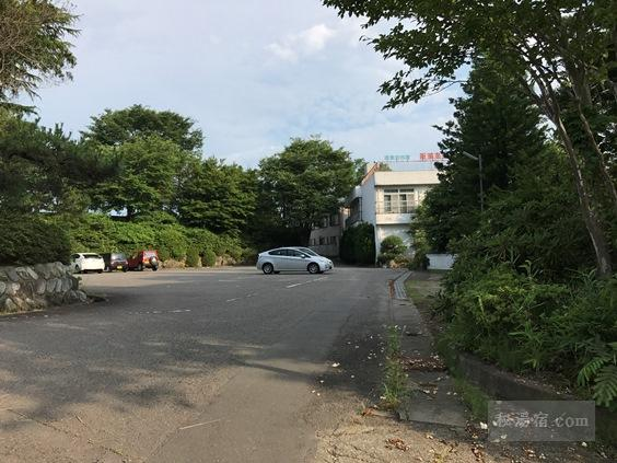 新菊島温泉 新菊島温泉ホテル 日帰り入浴 ★★+ (マニア的には ...