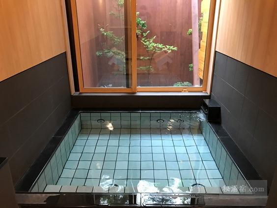八ヶ岳 J&N 日帰り入浴 & ランチ [非温泉] ★★★★
