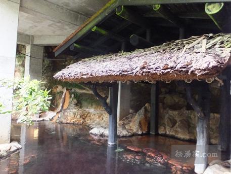 熊本県の混浴のある温泉