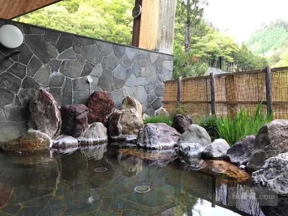 浜平温泉 しおじの湯 日帰り入浴 ★★+