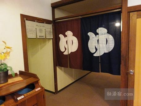 坂巻温泉-温泉33