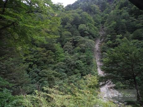 坂巻温泉-温泉12