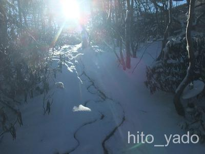 高峰温泉130