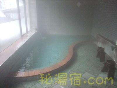 大丸温泉32