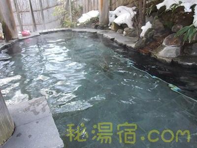 大丸温泉44