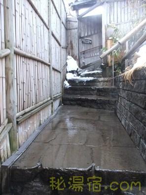 大丸温泉38