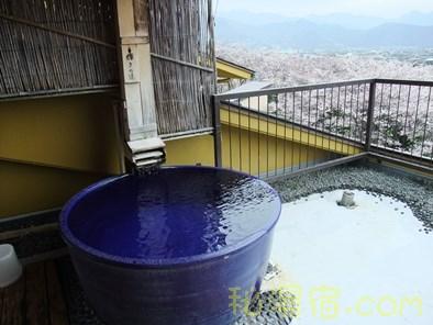 神の湯温泉ホテル41