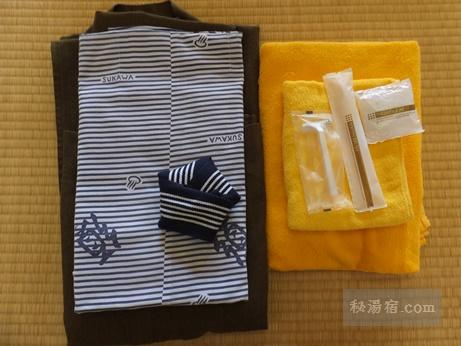 須川高原温泉 旅館部 部屋6