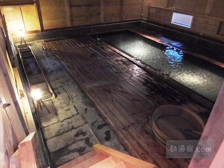 不忘閣2014-風呂6