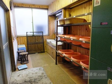 須川高原温泉2016-風呂21