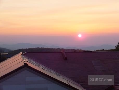 須川高原温泉 旅館部 部屋48