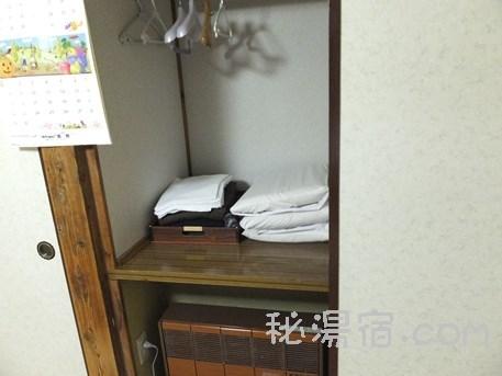 須川高原温泉60