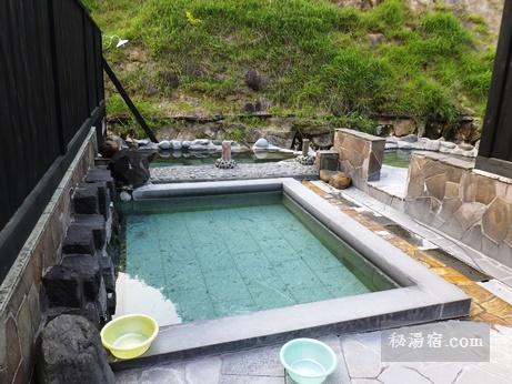大湯温泉 阿部旅館2016-温泉37