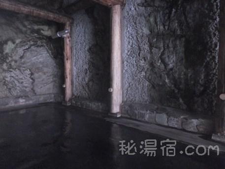 川上温泉25