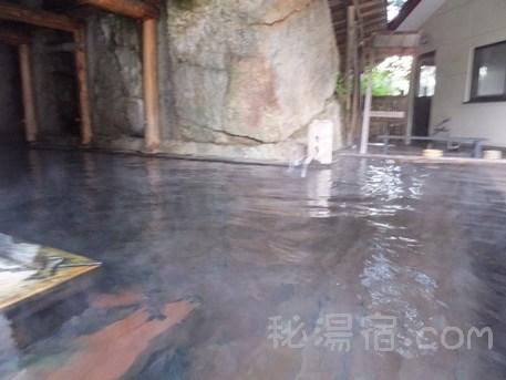 川上温泉21