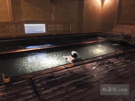 不忘閣2014-風呂2