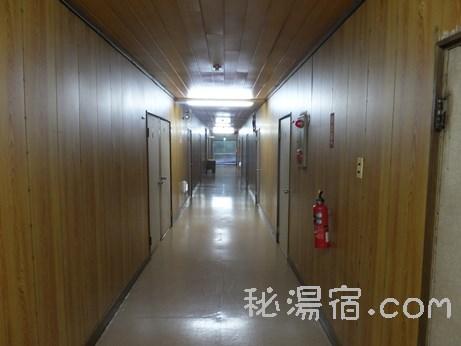 須川高原温泉57