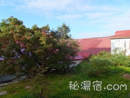 須川高原温泉68