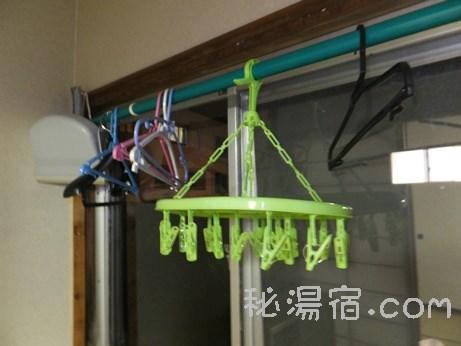 須川高原温泉64