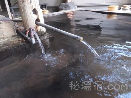 川上温泉28