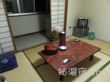 須川高原温泉59
