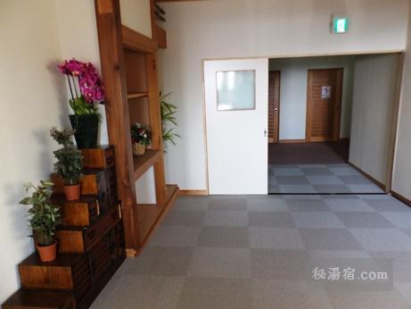 須川高原温泉 旅館部 部屋10