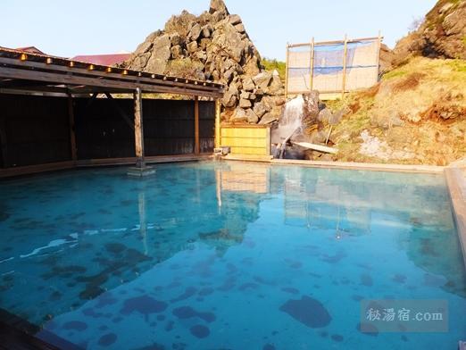 須川高原温泉2016-風呂9