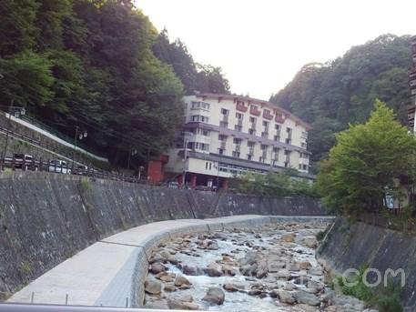 川上温泉4
