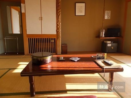 須川高原温泉 旅館部 部屋7