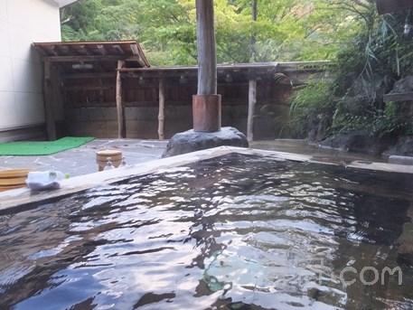 川上温泉29