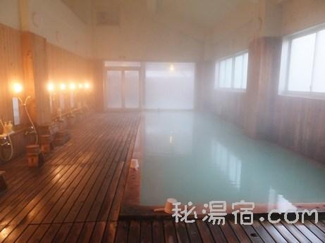 須川高原温泉54
