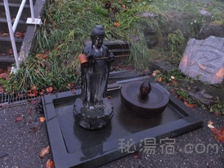 笹倉温泉龍雲荘3
