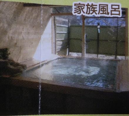 早乙女温泉さくらの湯9
