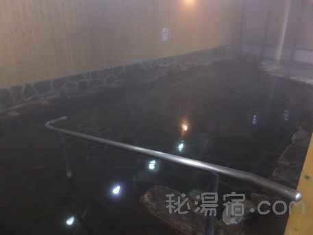 笹倉温泉龍雲荘14