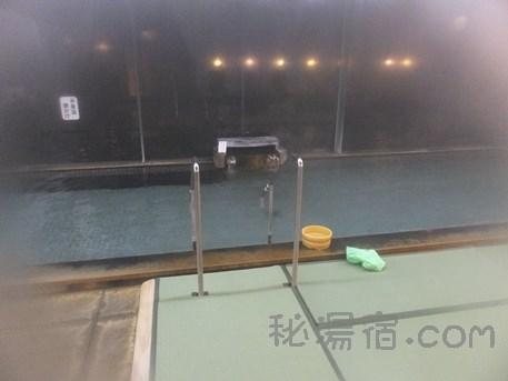 笹倉温泉龍雲荘29