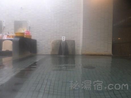 笹倉温泉龍雲荘35