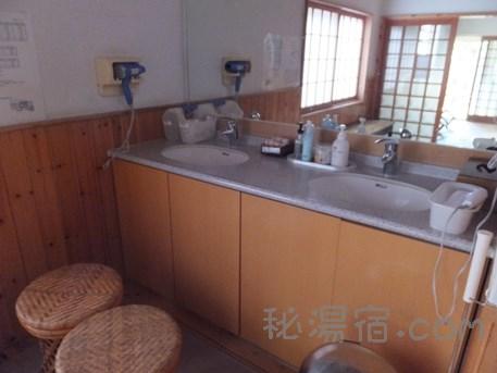 平山旅館17