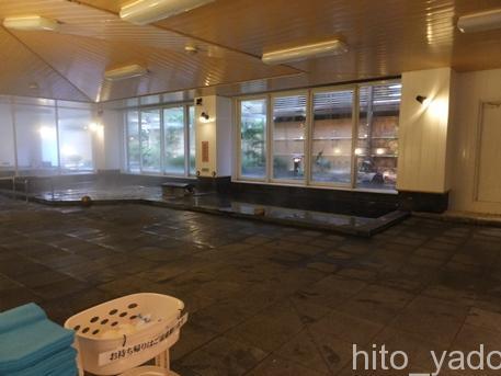 【福岡】博多 由布院・武雄温泉 万葉の湯 日帰り入浴 ★+