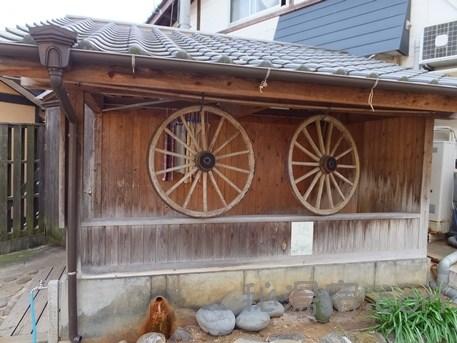 平山旅館4