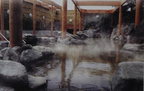 百観音温泉101