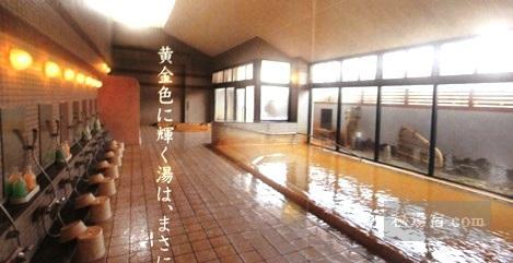 国民宿舎松代荘10