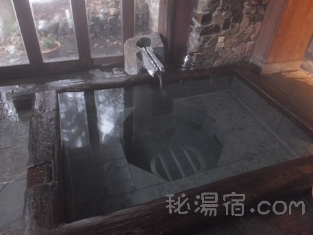 岩の湯199