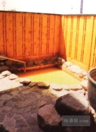 国民宿舎松代荘14