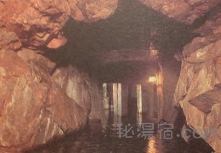 岩の湯157