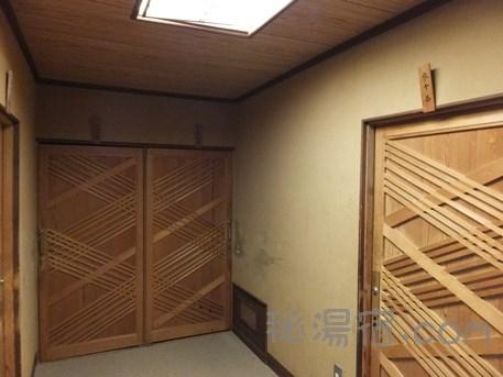 法師温泉長寿館3-103