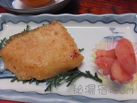 法師温泉長寿館3-143