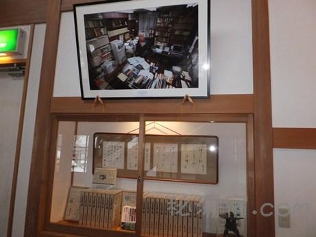 法師温泉長寿館3-100