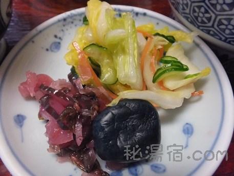 法師温泉長寿館3-144