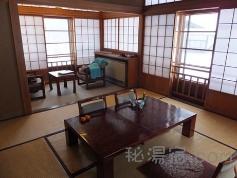 法師温泉長寿館3-17